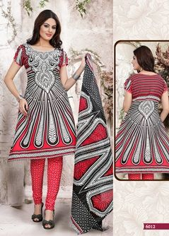 Get yourself the anarkali collection from minufashion on the valentine.  http://www.minufashion.com/SalwarSuit/Anarkali-Salwar Whatsapp: +91 9674803887   Call: +91 33-40669241 #Minu #cotton #sarees #salwarsuits #indianwear #ethnicwear #onlineshopping #womenswear #traditional #draping #sale #valentineweek