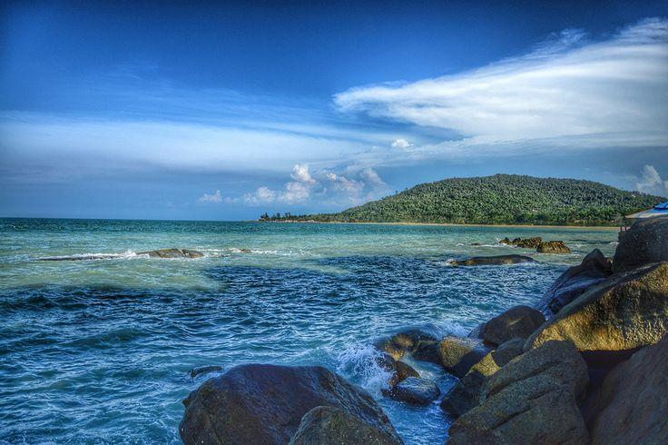 Discover #Sumatra !  #Travel #getaway #pariwisata #indonesia