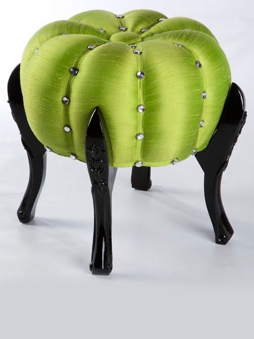 lime pouffe. 17 Best images about pouffes on Pinterest   Moroccan pouf