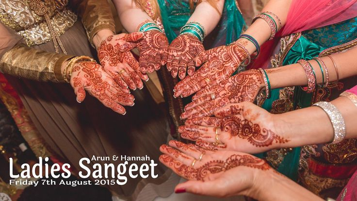 Arun & Hannah's Ladies Sangeet, Somerset. Indian, Punjabi, Hindu Wedding. #PhotographybyJustinandEmily