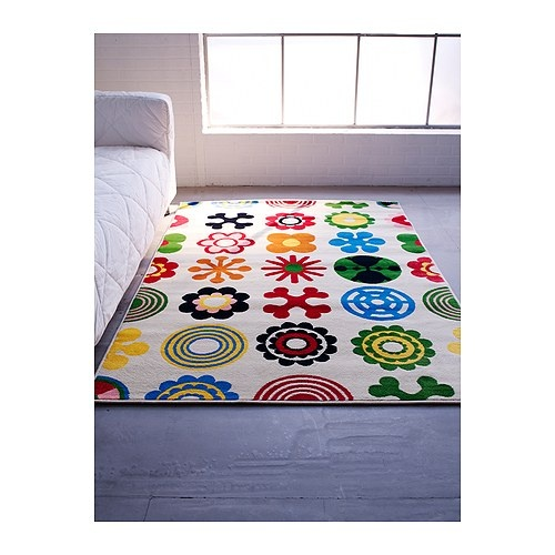 Modern Classroom Rug : Best images about my ikea classroom on pinterest