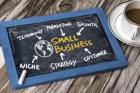 What is Better About Small Business?Allan Mclean https://www.amacshowerscreens.com.au/amac-news/what-is-better-about-small-business-5-8-2017