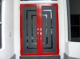 نتيجة بحث الصور عن door design