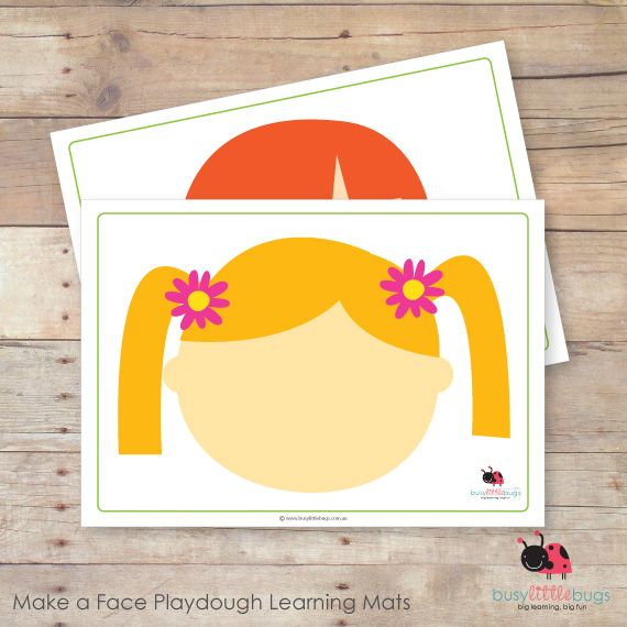 Best Playdough Mats Images On Pinterest Play Dough Mats Play - Us photo map mat