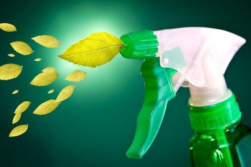 Come fare la lisciva di cenere - Tutti i suggerimenti e i consigli utili su come preparare in casa la lisciva di cenere e poi riutilizzarla per le pulizie domestiche.