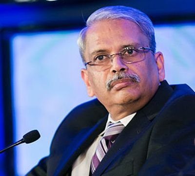 Kris Gopalakrishnan Donates Rs 225 Crore to Indian Institute of Science