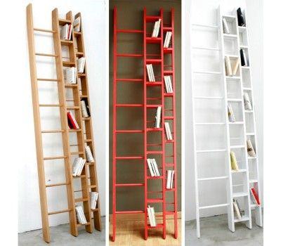 17 best mezzanine sous comble images on pinterest attic. Black Bedroom Furniture Sets. Home Design Ideas