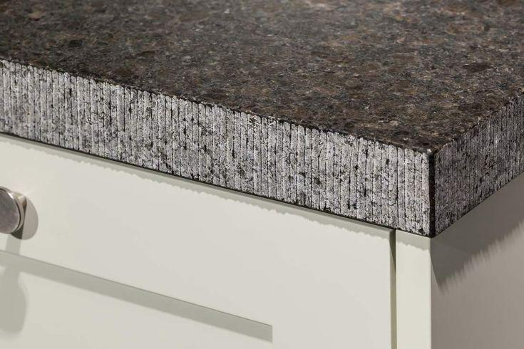 keukentablet graniet - Google zoeken