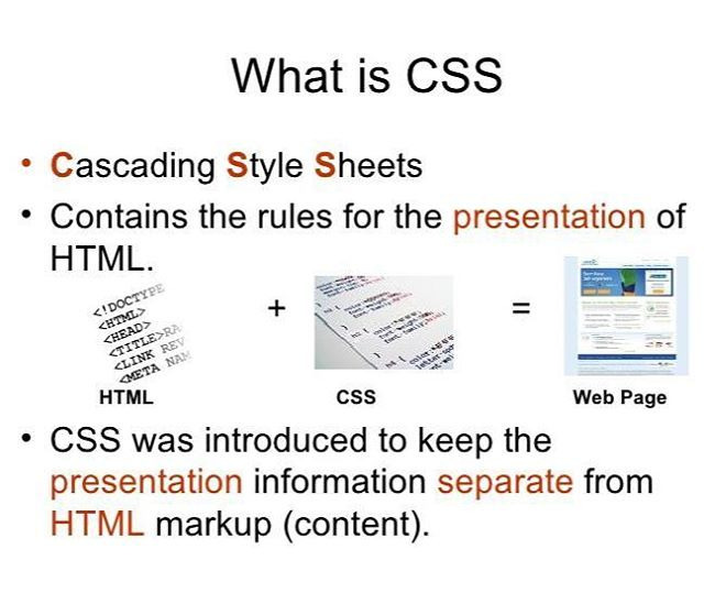 What is CSS ?  CSS (cascading style sheets) is a style sheet language used for describing the presentation of a document written in a markup language. Although most often used to set the visual style of web pages and user interfaces written in HTML and XHTML  the language can be applied to any XML document including plain XML SVG  and XUL  and is applicable to rendering in speech  or on other media. سی اس اس روشی ساده برای نمایش چیدمان و جلوه های تصویری بر صفحه های وب است . شیوه نامه آبشاری…
