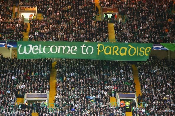 Let's hope all who have been to Paradise on Earth enjoy the magic of Paradise ever after!!