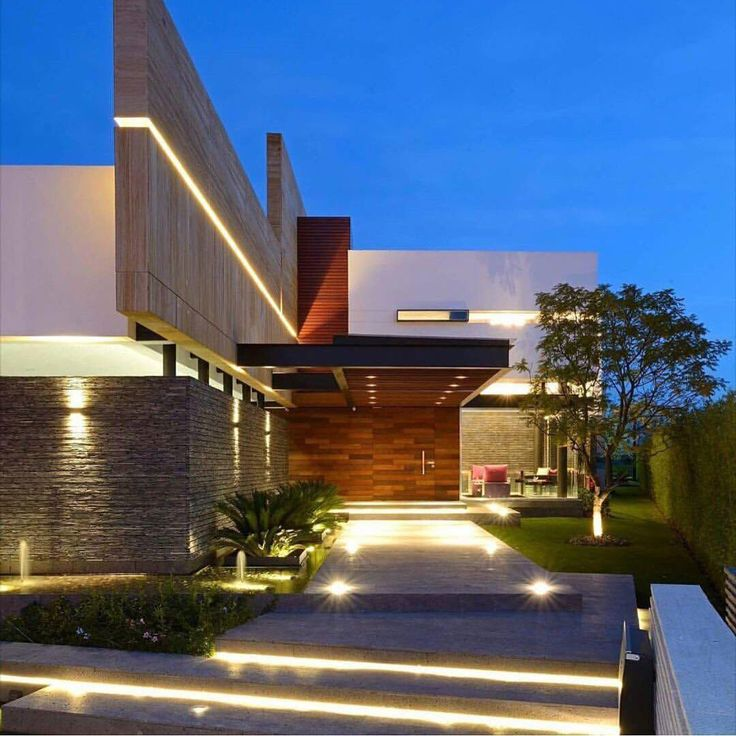 Exterior Architecture 504 best awesome homes images on pinterest | architecture, villas