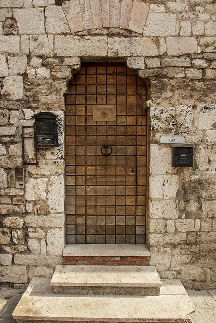 in Narni Italy via Flickr
