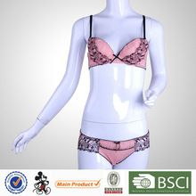 Top Selling Breathable Young Girl Elegant Sex Photo Bra Set Lingerie Best Seller follow this link http://shopingayo.space