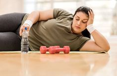 Müde? Mürrisch? Gestresst? Sport kann helfen – aber deswegen ein intensives Workout machen? Hier sind fünf Fitnessprogramme für Faule...