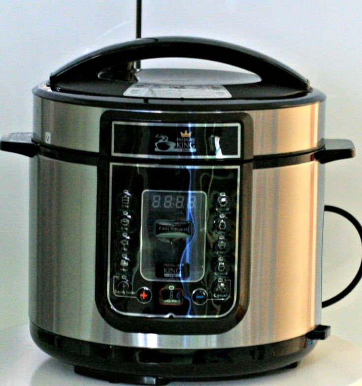 the-pressure-king-pro-pressure-cooker-cherishedbyme-com