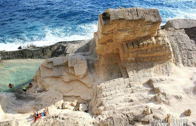 #Atlantis @ #Ibiza / #eivissa