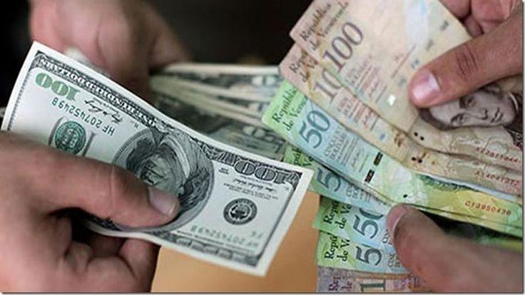 FMI: Inflación de Venezuela en 2016 será de 500% - http://www.leanoticias.com/2016/01/17/fmi-inflacion-de-venezuela-en-2016-sera-de-500/