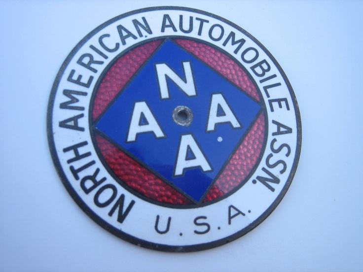 aaa automobile ass jpg 1500x1000