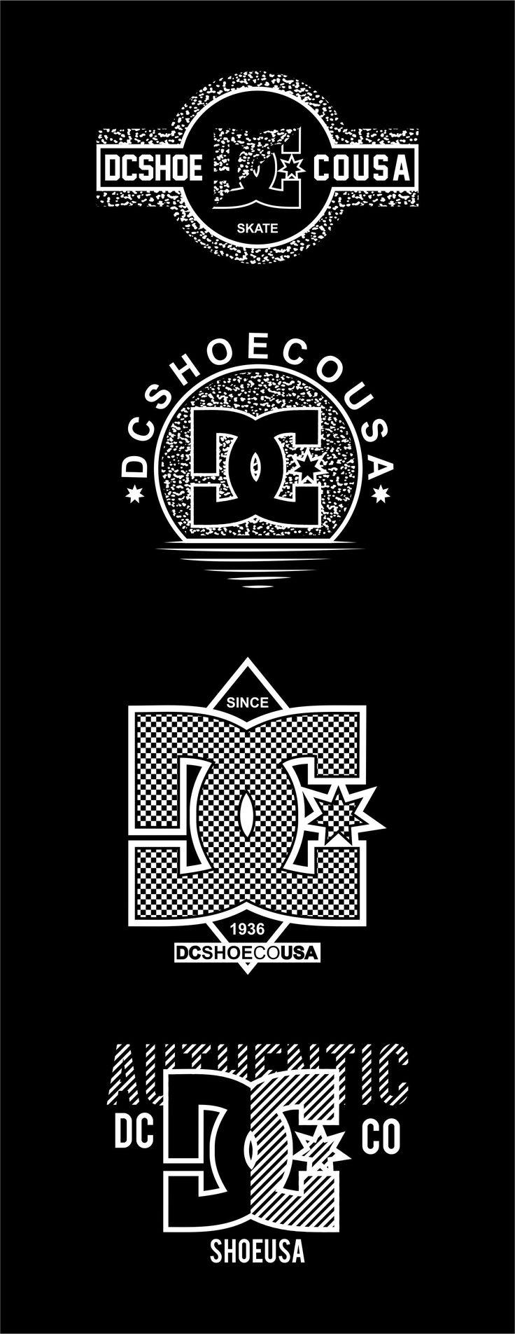 Vintage Vector dc #vintage #vector #vectorsurf #vintagevector #volcom #adidas #billabong #rusty #nike #puma #levis #quiksilver #ripcurl #dc #vans #spyderbilt #reebok