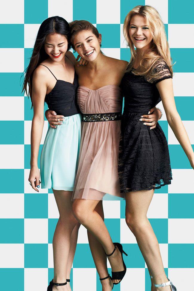 43 best Delias images on Pinterest | Delias dresses, Summer ...