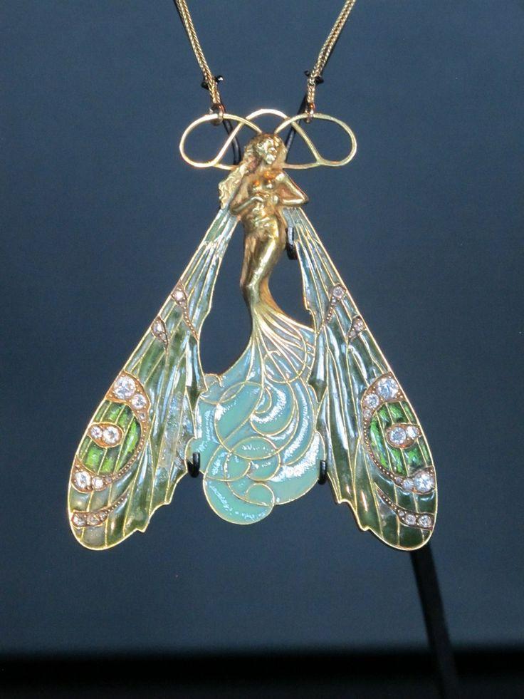lalique   Lalique une histoire familale
