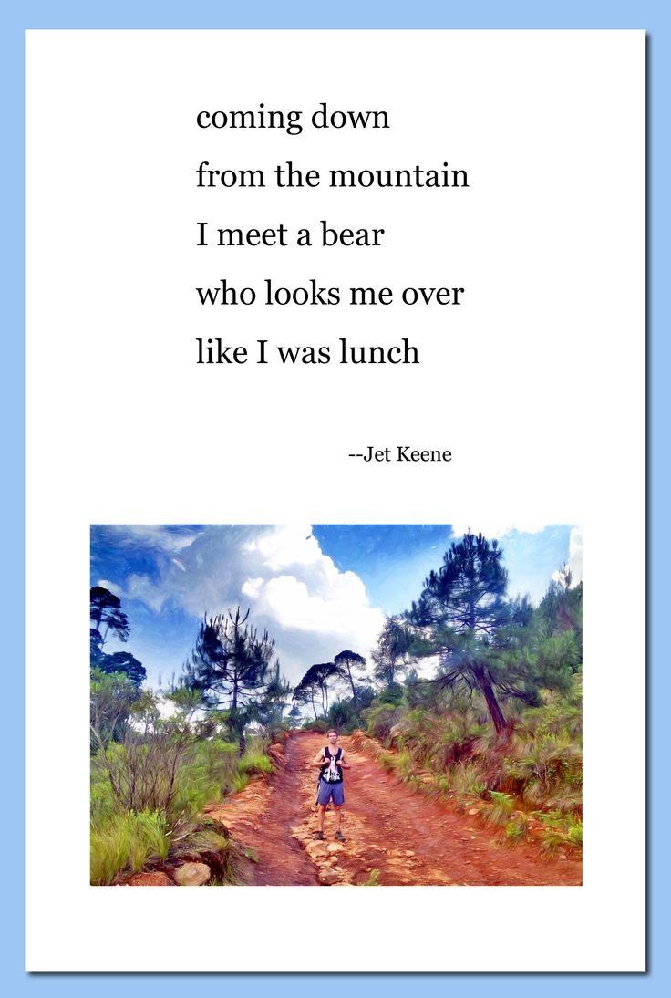 The 190 Best Haiku Tanka Poetry Images On Pinterest Haikou