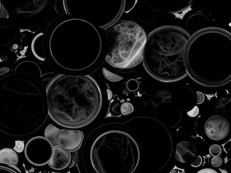 ulezak-0b by mauxuam.deviantart.com #abstract #fractal #fractals #trippy #psychedelic