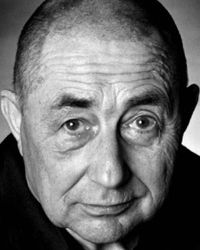 Timothy Dingwall Bateson (3 April 1926 – 16 September 2009) was an English actor. He voiced the house-elf Kreacher in Harry Potter and the Order of the Phoenix, his last work.