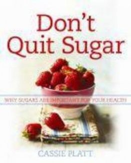 Why Sugars are Important for Your Health - Check It OUt
