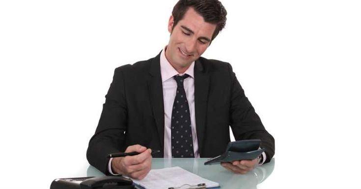 Manejar bien sus finanzas: 90% de sentido común, 10% de dinero