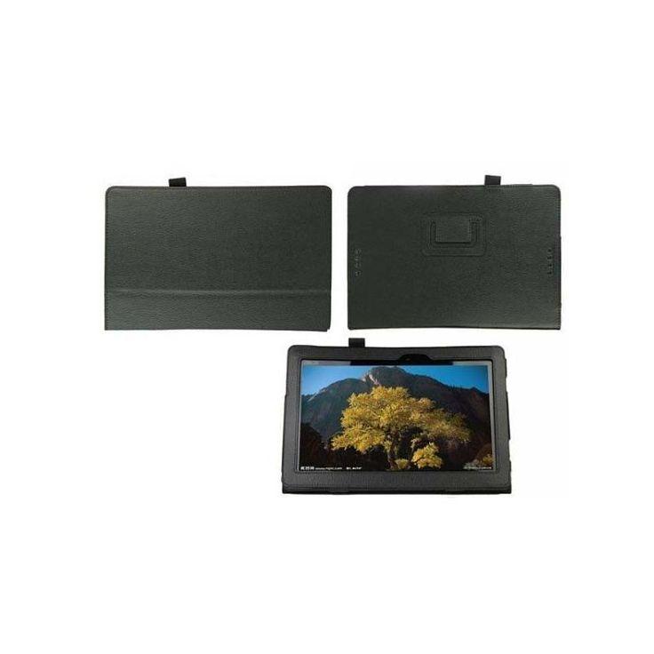 Husa Tableta Asus Transformer Book T100TA - http://www.tableta-android.ro/husa-tableta-asus-transformer-book-t100ta-black#idTab5  #Accesorii #tablete #huse #folii #special #conceputa