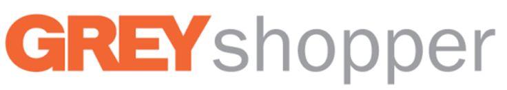 Was heißt es konkret für uns?     Durch die Übernahme erweitern wir unser Leistungs- und Kompetenzportfolio erheblich und profitieren von der Expertise des Spezialistenteams rund um Shopper-Insights, Handel und Verkauf.    Mit einer vollständige Integration der Dienstleistung Shoppermarketing in die GREY-Gruppe bieten wir jetzt klassische Kommunikation, digitales Marketing und Shopper-Marketing direkt aus einer Hand.