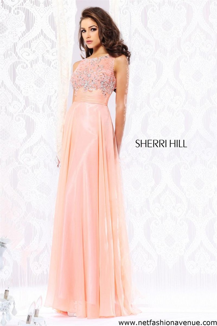93 best Evening dresses images on Pinterest   Alfred sung bridesmaid ...
