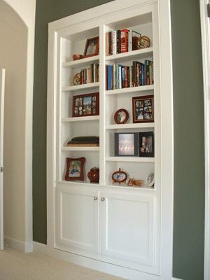 Best 25+ Hidden door bookcase ideas on Pinterest | Hidden doors Bookcase door and Door shelves & Best 25+ Hidden door bookcase ideas on Pinterest | Hidden doors ... pezcame.com