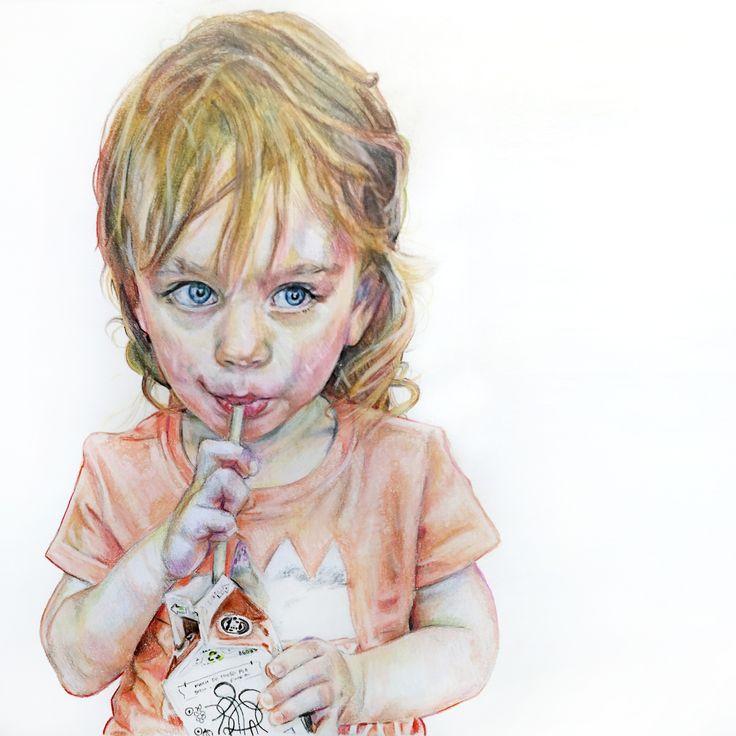 77ebf33f23c 18 best My Art images on Pinterest