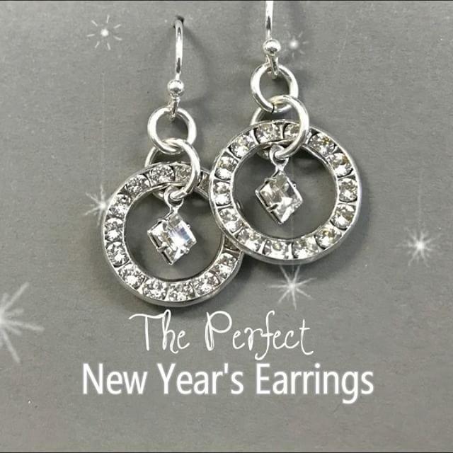 253 best DIY Jewelry Design Ideas Inspiration images on Pinterest