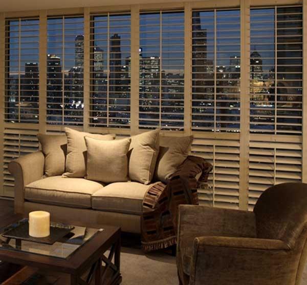 1000 Ideas About Interior Window Shutters On Pinterest Interior Windows Plantation Shutter