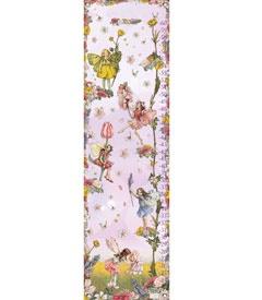 flower fairies™ growth chart