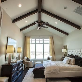 Master Bedroom Designs 2013 72 best master bedroom images on pinterest | master bedroom