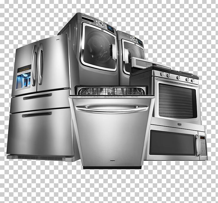 Home Appliance Washing Machines Refrigerator Cooking Ranges Kitchen Png Amana Corporation Clothes Dryer Co Home Appliances Cooking Range Vintage Appliances