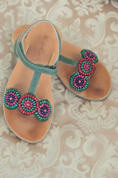 Shop Girls :: Shoes + Socks - Olive Juice | Childrens Clothing | Girls Dresses | Kids Clothes | Girls Clothing | Classic Kids Clothing