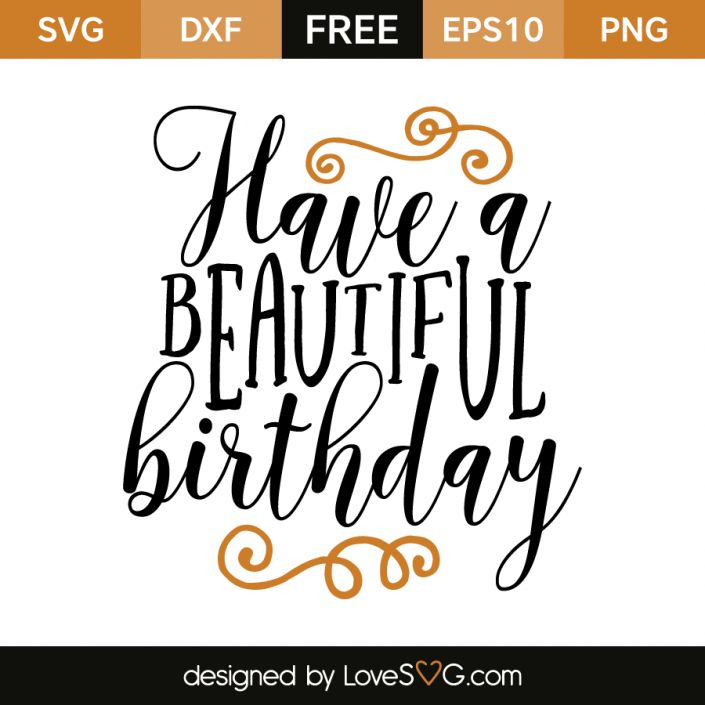 Download 1817 best Free svg files images on Pinterest | Cutting ...