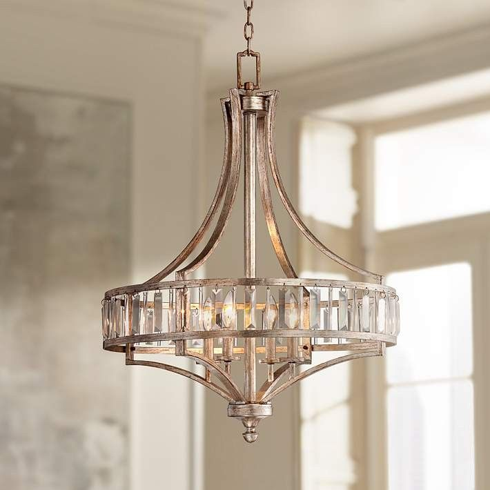 Pin By Christian Mirchel On Chandelier Transitional Chandeliers