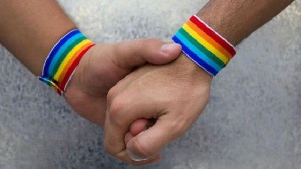 Финландия узакони гей браковете - http://novinite.eu/finlandiya-uzakoni-gej-brakovete/