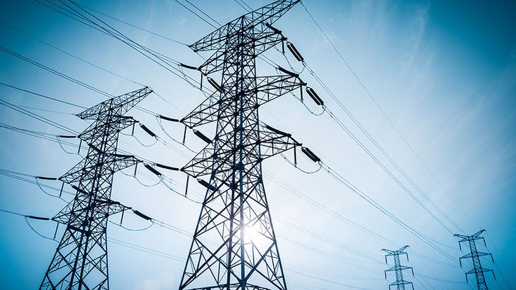 Nigeria's Ranking In Global  Power/electricity supply in 2017