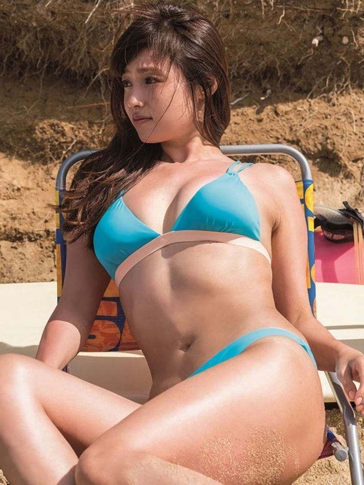 LOL - 深田恭子