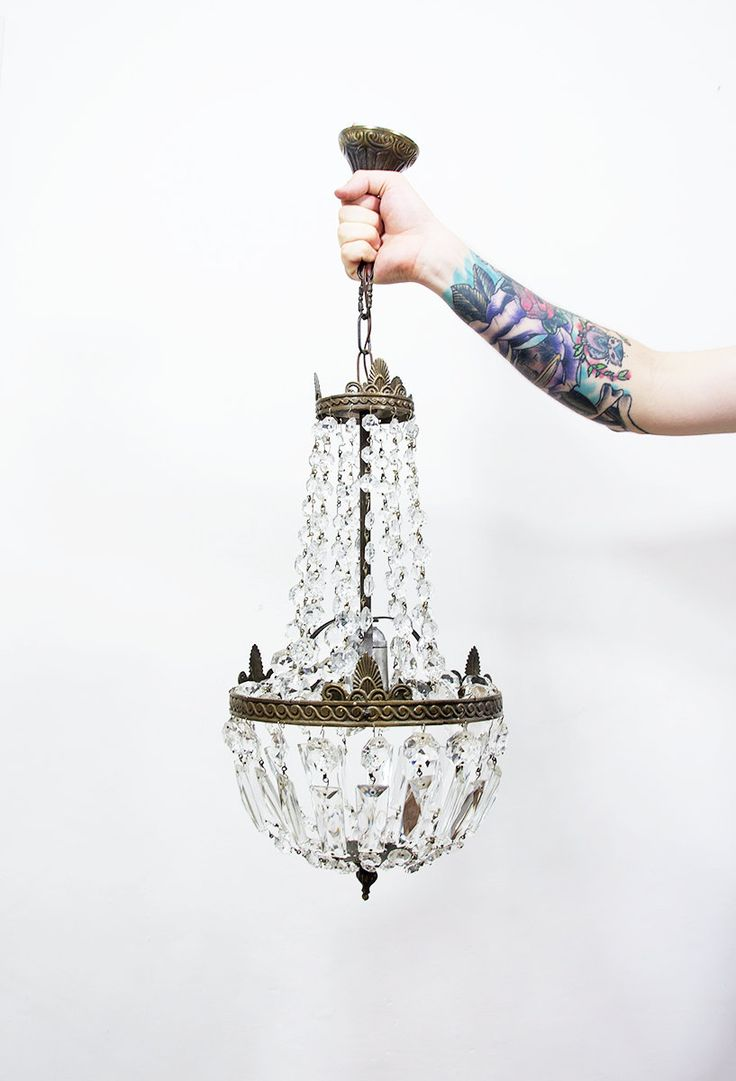 161 best vintage chandeliers italian chandeliers murano vintage italian chandelier crystal chandelier crystal ceiling lamp vintage chandelier antique chandelier italian antique lamp old arubaitofo Image collections