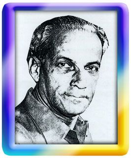 the life and works of norman washington manley Creative works:  son of norman washington manley, national hero and edna  life member - jamaica horticultural society.