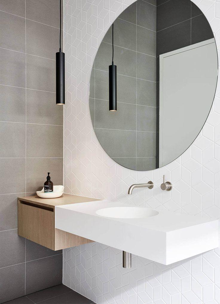 022-fitzroy-north-home-zunica-interior-architecture-design