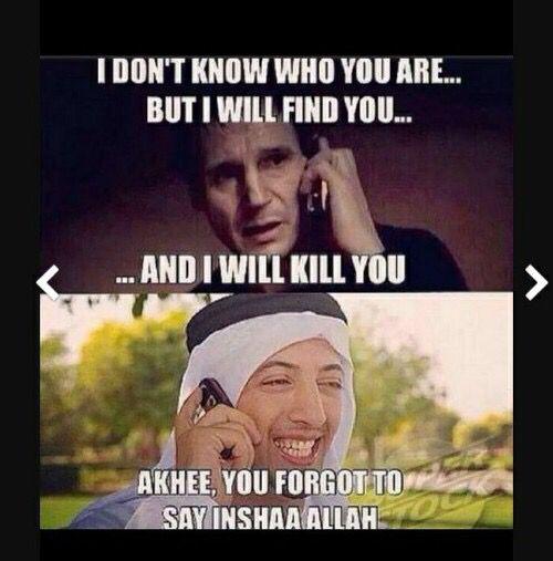 4546ab7ac62c385b105a38a6909e8660 muslim meme arab problems 20 best muslim memes images on pinterest funny stuff, arab,Funny Arab Meme Airplane